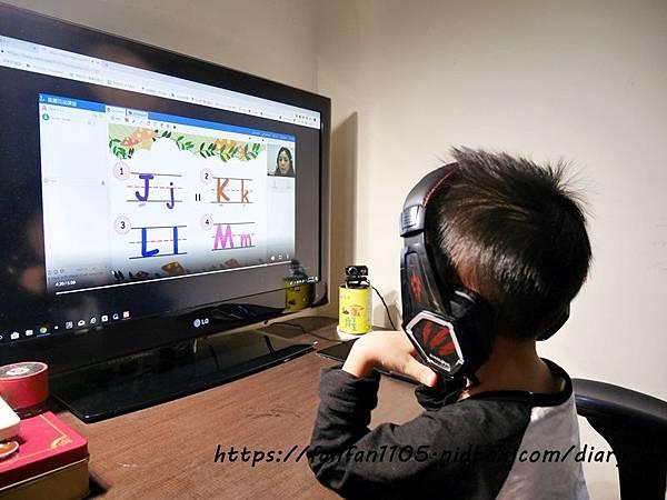 【OiKID兒童英文線上學習】#一對一互動式學習 #預約免費體驗 #兒童英文 #線上英文 (2).JPG
