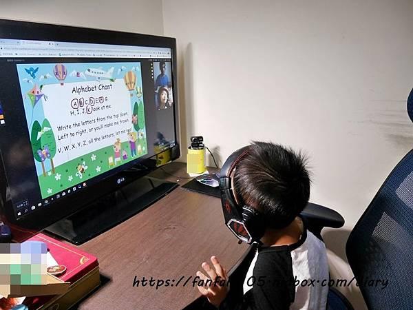 【OiKID兒童英文線上學習】#一對一互動式學習 #預約免費體驗 #兒童英文 #線上英文 (14).JPG