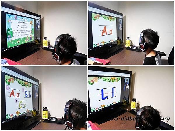 【OiKID兒童英文線上學習】#一對一互動式學習 #預約免費體驗 #兒童英文 #線上英文 (24).jpg