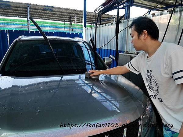 【SONAX】德國汽車美容保養品 洗車保養的好幫手 #光滑洗車精 #超發水鍍膜 #真皮活化乳 (16).JPG