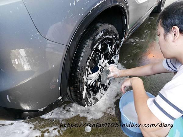 【SONAX】德國汽車美容保養品 洗車保養的好幫手 #光滑洗車精 #超發水鍍膜 #真皮活化乳 (19).JPG