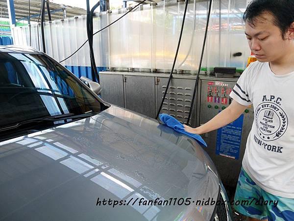 【SONAX】德國汽車美容保養品 洗車保養的好幫手 #光滑洗車精 #超發水鍍膜 #真皮活化乳 (24).JPG