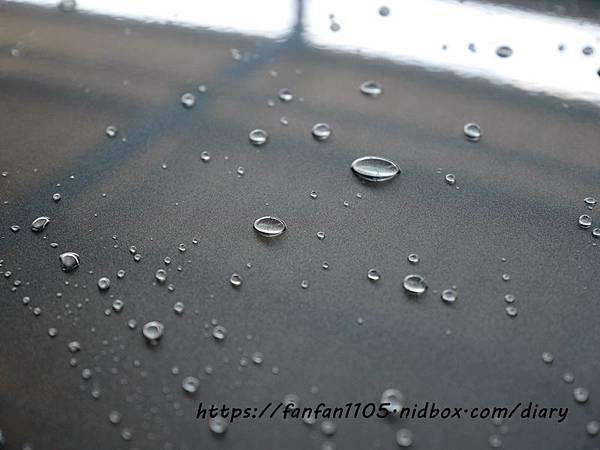 【SONAX】德國汽車美容保養品 洗車保養的好幫手 #光滑洗車精 #超發水鍍膜 #真皮活化乳 (26).JPG