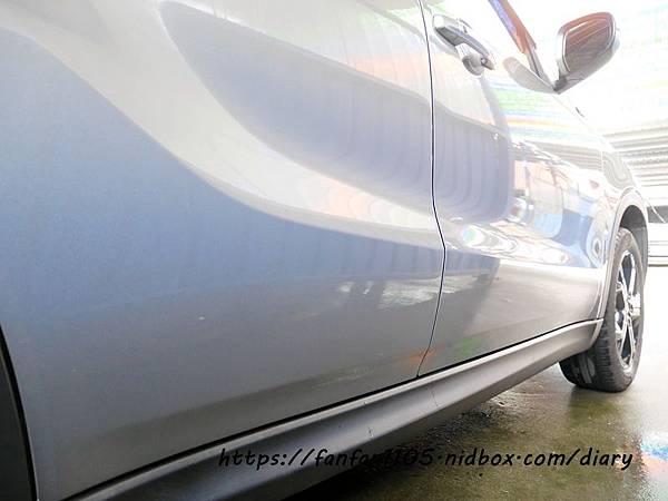 【SONAX】德國汽車美容保養品 洗車保養的好幫手 #光滑洗車精 #超發水鍍膜 #真皮活化乳 (30).JPG