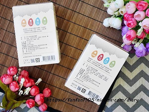 最好的芝麻品牌【芝初】胡麻拌麵醬 簡單成份,不簡單的風味 (4).JPG