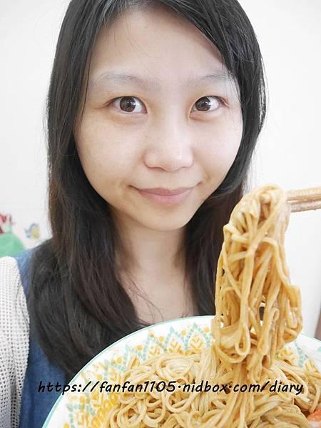 最好的芝麻品牌【芝初】胡麻拌麵醬 簡單成份,不簡單的風味 (17).JPG