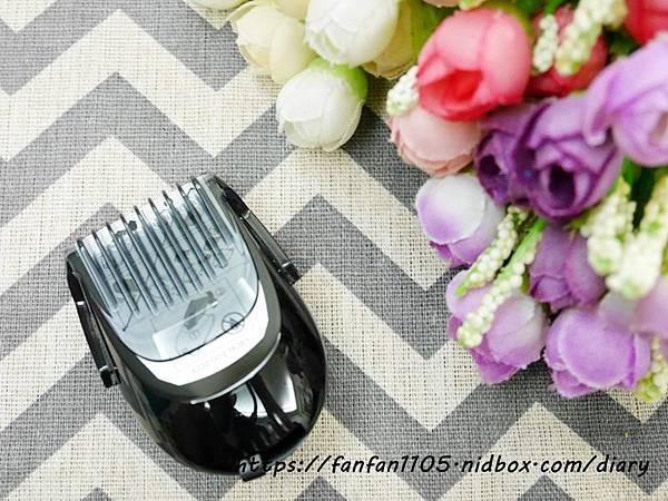 【PHILIPS】S5000 勁鋒系列 乾濕兩用電鬍刀 給你便利又舒適的新觸感 #電鬍刀 #電鬍刀推薦 (8).JPG