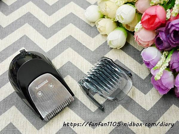 【PHILIPS】S5000 勁鋒系列 乾濕兩用電鬍刀 給你便利又舒適的新觸感 #電鬍刀 #電鬍刀推薦 (9).JPG
