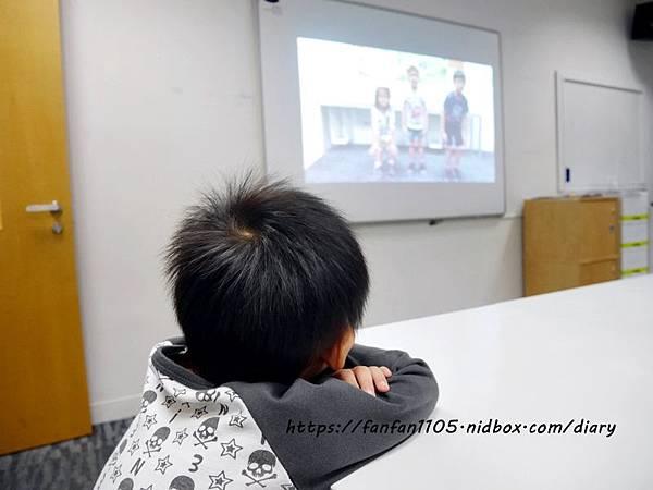 【Asia KOL】英協兒童全英語冬令營 #兒童英語 #全英語互動教學 玩中學習 快樂無負擔 (6).JPG