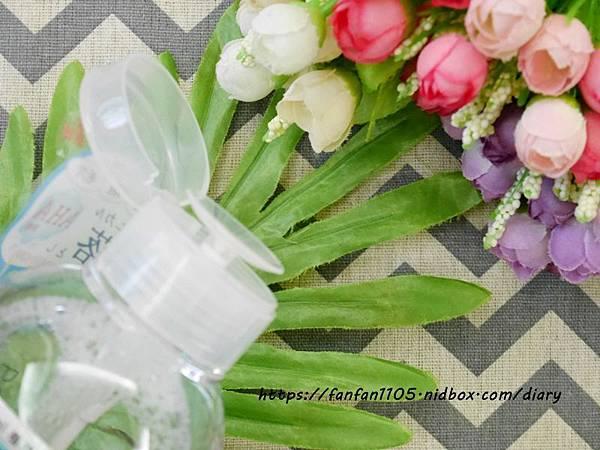 【unlabel】植物高保濕卸妝水植物高保濕卸妝水植物All-In-One水凝乳 #日本製 (6).JPG