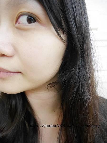 【unlabel】植物高保濕卸妝水植物高保濕卸妝水植物All-In-One水凝乳 #日本製 (15).JPG