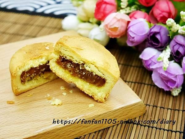 台北 觀光客必訪【聖瑪莉(東門店)】#麵包 #甜點 #伴手禮 #鳳梨酥 #下午茶 (31).JPG