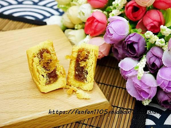 台北 觀光客必訪【聖瑪莉(東門店)】#麵包 #甜點 #伴手禮 #鳳梨酥 #下午茶 (38).JPG