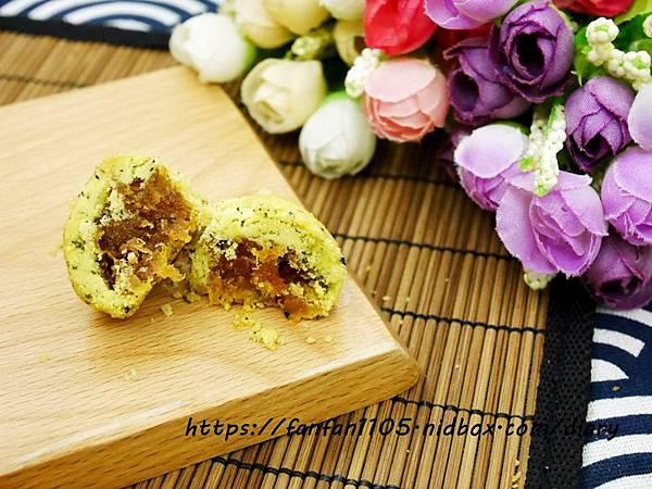 台北 觀光客必訪【聖瑪莉(東門店)】#麵包 #甜點 #伴手禮 #鳳梨酥 #下午茶 (40).JPG