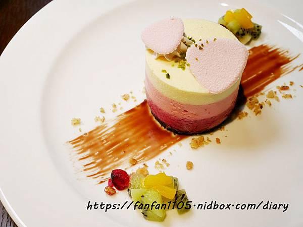 【新北美食】慕拉諾義式餐廳 Murano #高CP值 #約會餐廳 #生態魚缸#新莊美食 #平價義式餐廳 #義式料理 (17).JPG