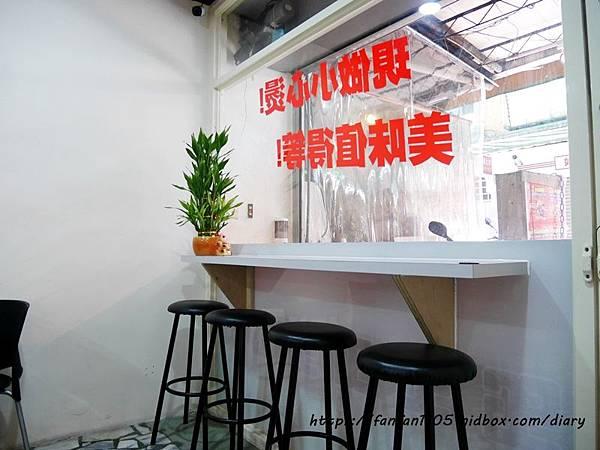 【新莊美食】9號G美式炸雞 #新莊美食 #新莊炸雞 #市場美食 #美式炸雞 (1).JPG