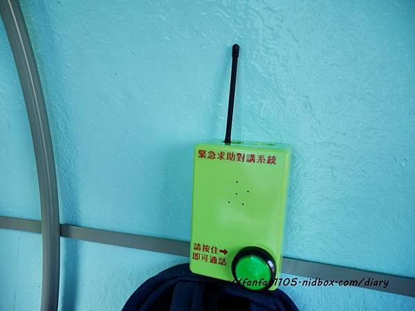 【RailBike】深澳鐵道自行車 飽覽山與海之美 #八斗子 #海底隧道 #鐵道自行車 #河豚自行車 #北海岸景點 #瑞芳景點 (10).JPG
