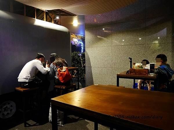 日本屋台餐車【澠公製麵】 #日式炒麵 #日本街邊餐車 #信義區美食 #信義區拉麵 (2).JPG