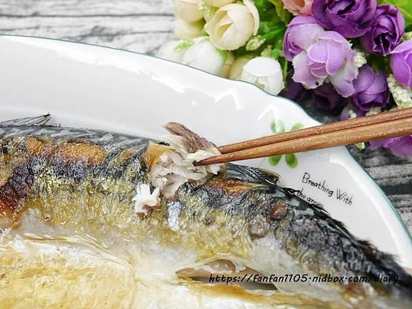 【eLife易廚鍋具】頂級6+2層健康不沾鍋 #炒鍋 #不沾鍋 #不沾鍋食譜 #食譜分享 (29).JPG
