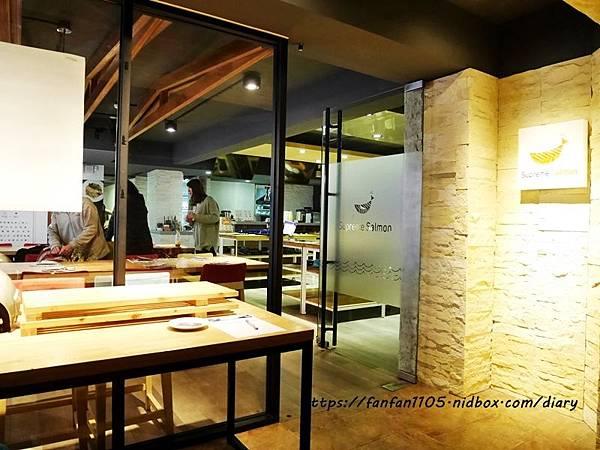 【太極計畫】品油課 #美威鮭魚廚藝教室 #橄欖油料理 (2).JPG