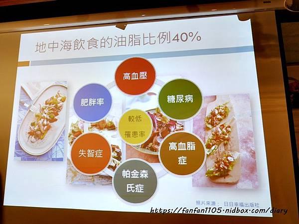 【太極計畫】品油課 #美威鮭魚廚藝教室 #橄欖油料理 (11).JPG