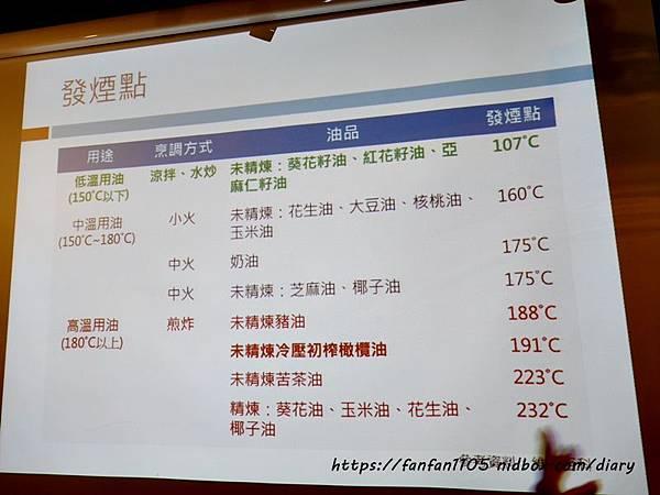 【太極計畫】品油課 #美威鮭魚廚藝教室 #橄欖油料理 (14).JPG