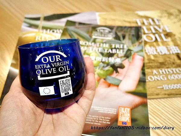 【太極計畫】品油課 #美威鮭魚廚藝教室 #橄欖油料理 (16).JPG