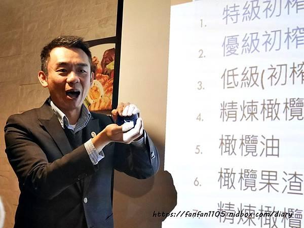 【太極計畫】品油課 #美威鮭魚廚藝教室 #橄欖油料理 (15).JPG