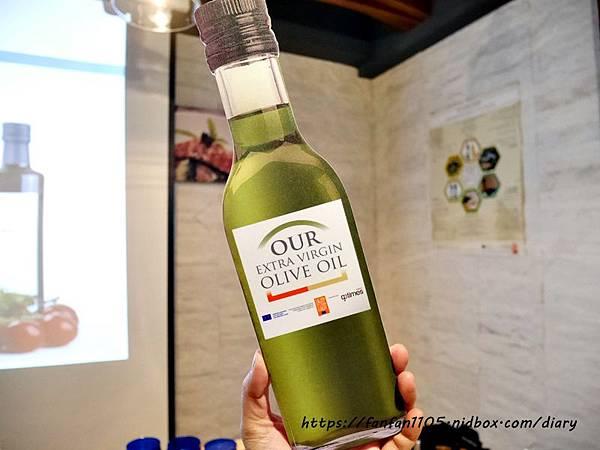 【太極計畫】品油課 #美威鮭魚廚藝教室 #橄欖油料理 (20).JPG