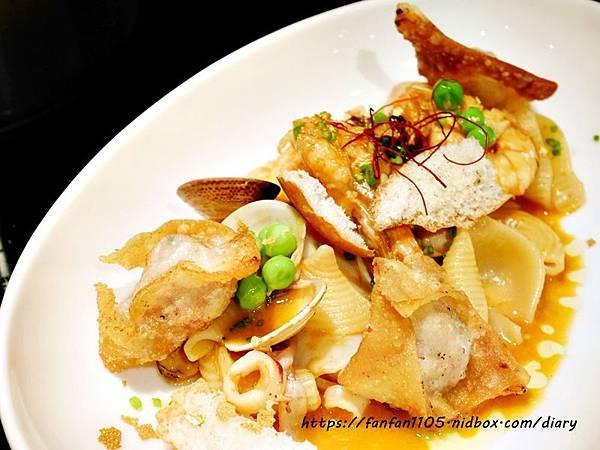 【太極計畫】品油課 #美威鮭魚廚藝教室 #橄欖油料理 (22).JPG