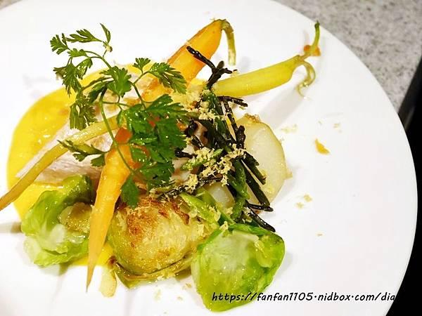 【太極計畫】品油課 #美威鮭魚廚藝教室 #橄欖油料理 (25).JPG