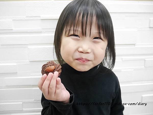 【歐詩太糖O%5Cs Candy】法式手工曲奇 #宅配曲奇餅乾 #彌月禮盒 #伴手禮盒 #曲奇餅乾 #鐵盒餅乾 (20).JPG