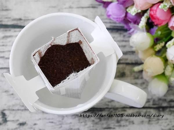 【咖啡禮盒推薦】薩圖爾咖啡 #濾掛式咖啡 #耶加雪菲 #迦佑曼特寧  (22).JPG