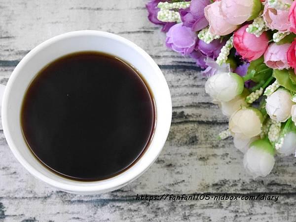 【咖啡禮盒推薦】薩圖爾咖啡 #濾掛式咖啡 #耶加雪菲 #迦佑曼特寧  (25).JPG
