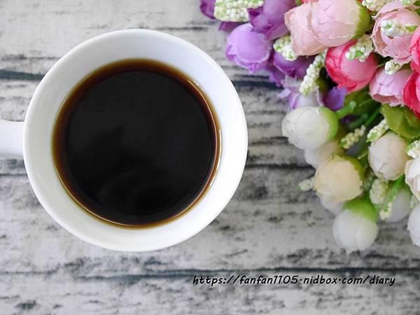 【咖啡禮盒推薦】薩圖爾咖啡 #濾掛式咖啡 #耶加雪菲 #迦佑曼特寧  (26).JPG