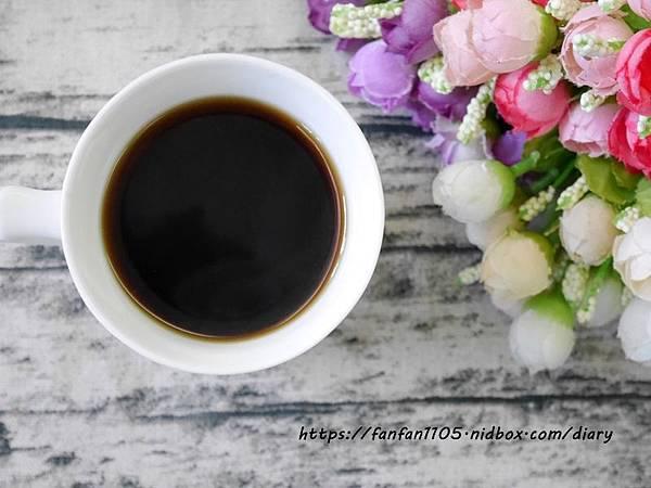 【咖啡禮盒推薦】薩圖爾咖啡 #濾掛式咖啡 #耶加雪菲 #迦佑曼特寧  (27).JPG