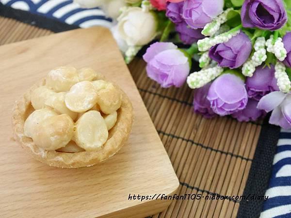 【漢坊食品】臻饌 堅果塔綜合禮盒 #堅果塔 #伴手禮 #下午茶 (7).JPG