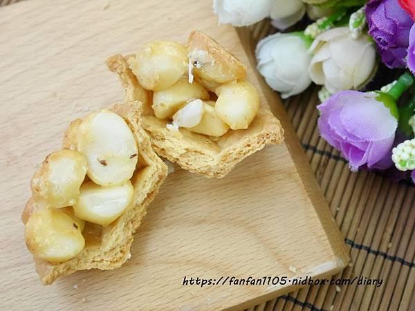 【漢坊食品】臻饌 堅果塔綜合禮盒 #堅果塔 #伴手禮 #下午茶 (12).JPG