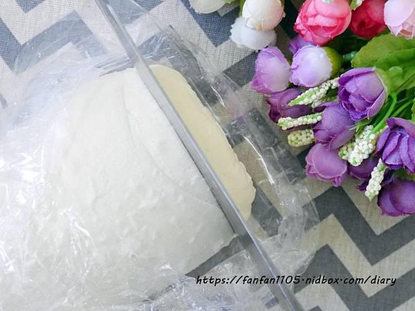 【都鋐麵包坊】特大鮮奶饅頭 天然手工製作 當早餐、點心都適合 (3).JPG