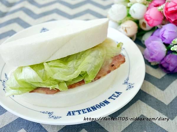 【都鋐麵包坊】特大鮮奶饅頭 天然手工製作 當早餐、點心都適合 (6).JPG