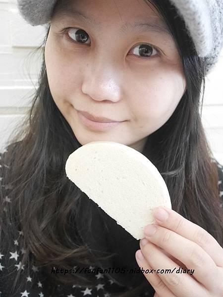 【都鋐麵包坊】特大鮮奶饅頭 天然手工製作 當早餐、點心都適合 (9).JPG