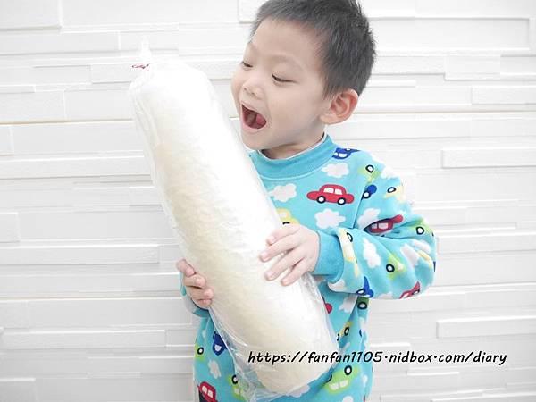 【都鋐麵包坊】特大鮮奶饅頭 天然手工製作 當早餐、點心都適合 (11).JPG