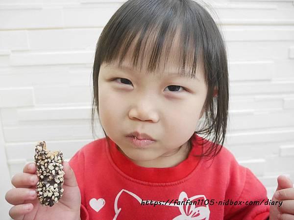 【自然主意】酷覓星 日式黑巧肉鬆煎捲 鹹甜多層次口感 營養又美味 #伴手禮推薦 (10).JPG