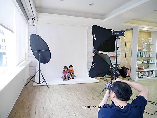 【士林相館】銀箭照相館 #全家福 #親子攝影 #專業人像攝影 #銀箭線上沖印 #證照 (13).JPG