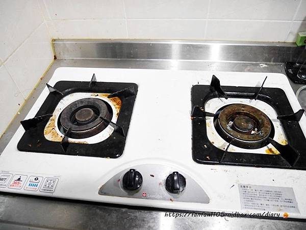 【潔淨學】廚房去油慕斯 #廚房清潔劑 #去油污 輕鬆不費力 (9).JPG