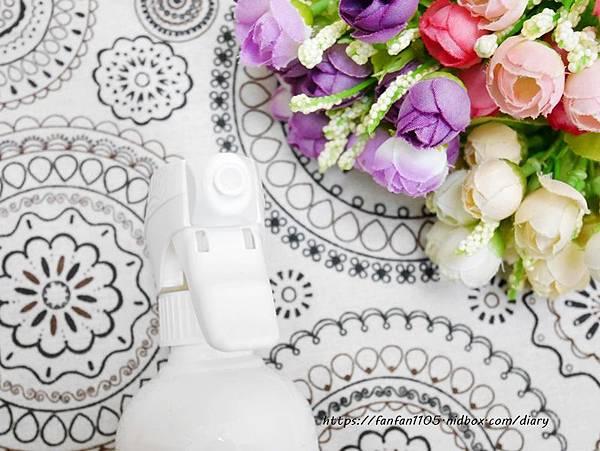 【潔淨學】廚房去油慕斯 #廚房清潔劑 #去油污 輕鬆不費力 (7).JPG