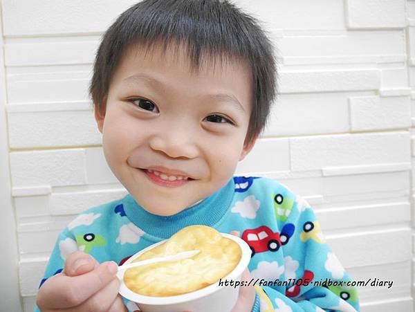 【方蘭川布丁】焦皮布丁 #甜點 #下午茶 #台南伴手禮 #台南美食  (10).JPG