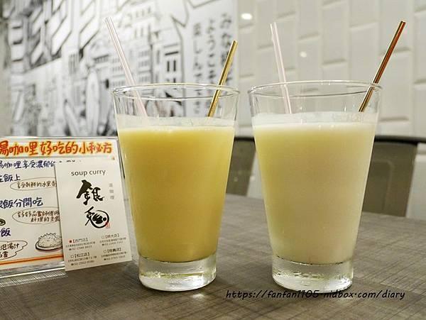 【西門町美食】銀兔湯咖哩 #湯咖哩 #台北美食 (9).JPG