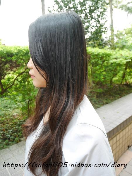【中山區美髮】STARRY #剪髮 #染髮 #結構式護髮 #台北美髮推薦 #雙連站 (5).JPG