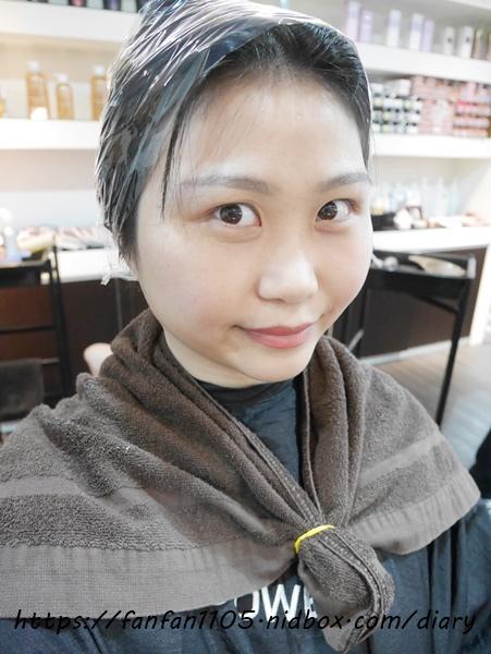 【中山區美髮】STARRY #剪髮 #染髮 #結構式護髮 #台北美髮推薦 #雙連站 (16).JPG